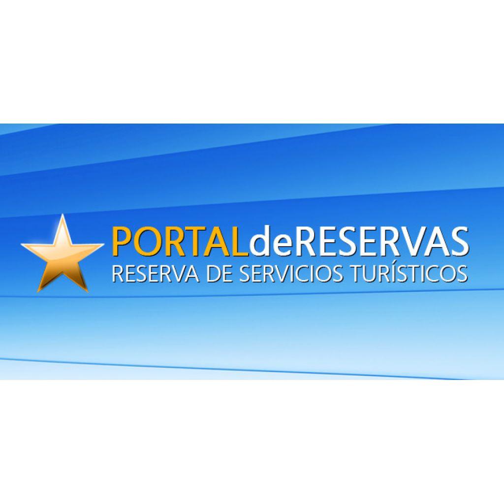 Servicios Turísticos - Hoteles y Alojamientos, Propiedades en alquiler, Servicios turísticos. Guía de Turismo y Reservas en Uruguay.